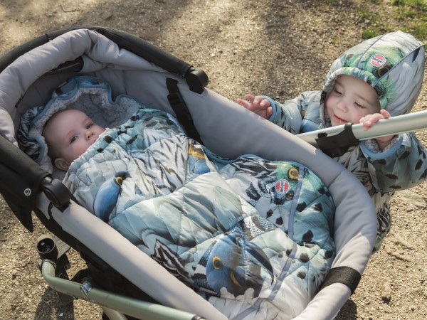 30e7da3df 5 tips to keep your baby warm when you go outside in winter