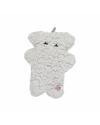 Newborn plush toy bear