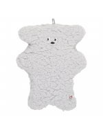 Baby plush toy bear