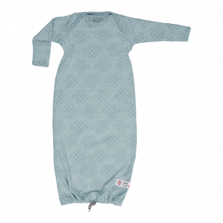 Newborn baby sleep sack