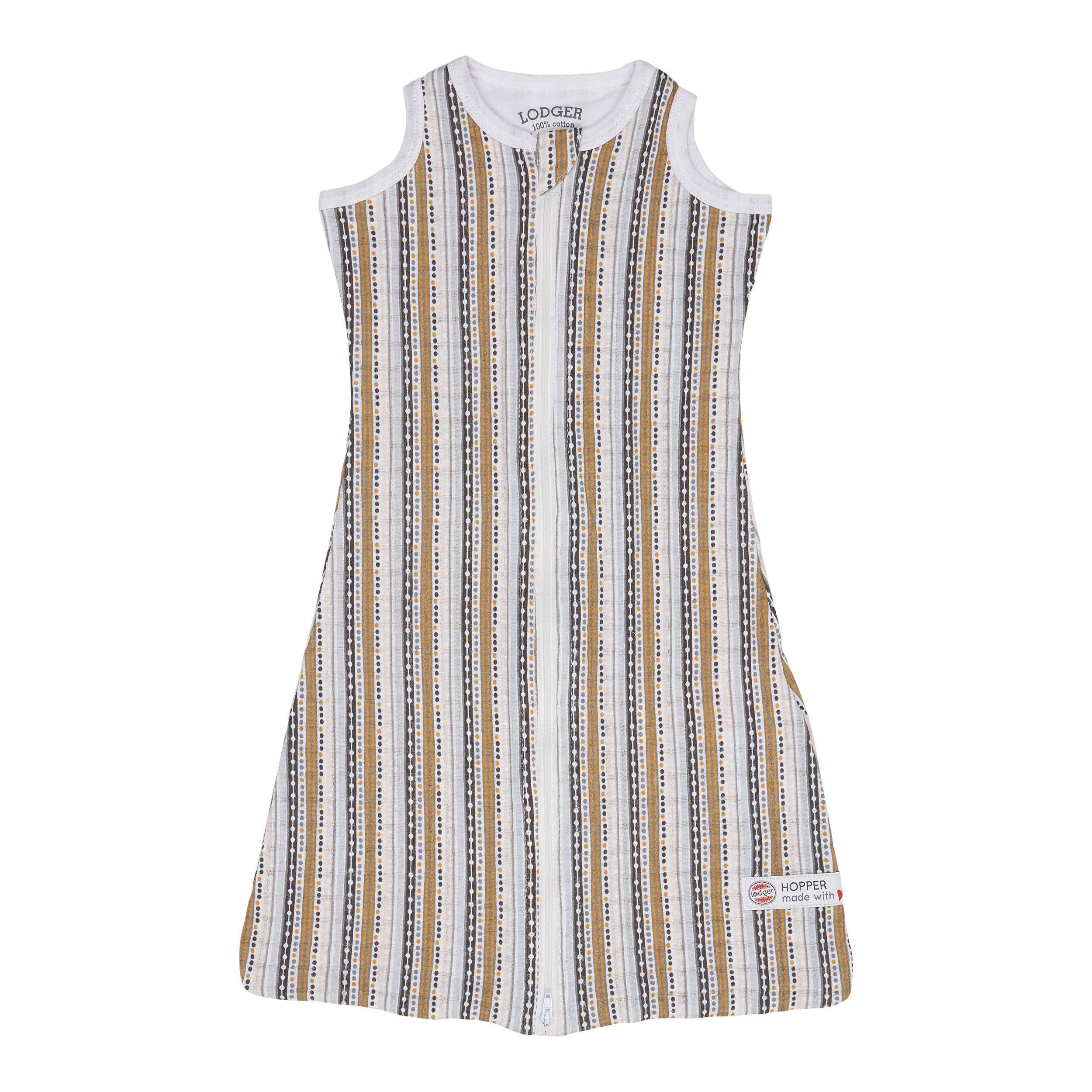 sale retailer 3727e 52840 Baby summer sleeping bag