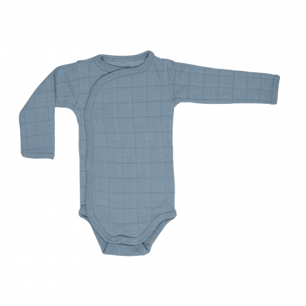 Long sleeve bodysuit baby