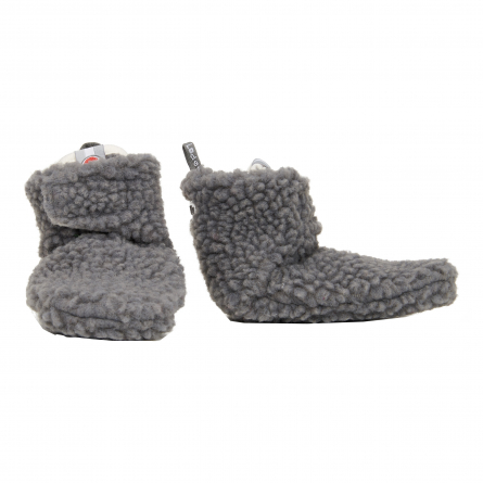 Baby booties Teddy
