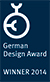 German Design Award '14