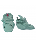 Baby slippers cotton