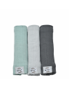 Swaddle cloth 3-pack
