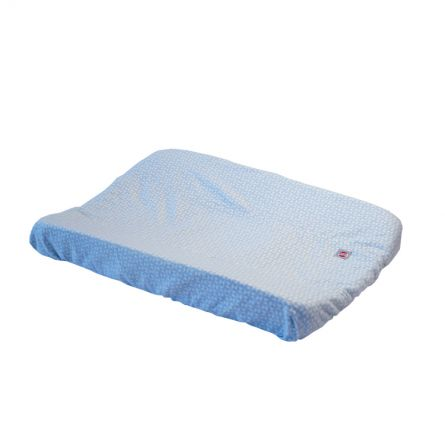 Changing pad cover Flannel