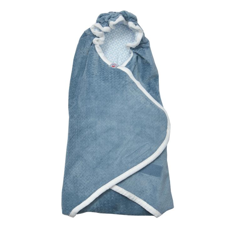 Newborn, Vase Lodger Newborn Wrap Blanket Scandinavian Flannel Bedding