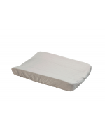 Changing pad cover Solid