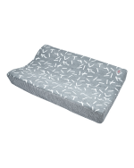 Changing pad cover Honeycomb